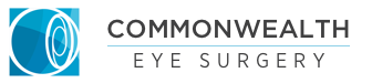 commonwealth-eyes-logo-full